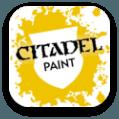 citadel app logo